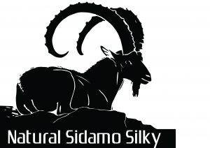 Sidamo Natural-SILKY