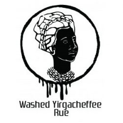 Yirgacheffee-Washed-RUE-212x300