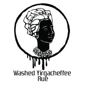 Yirgacheffee-Washed-RUE-212x300